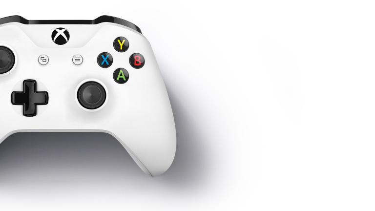Microsoft préparerait une offre mensuelle Xbox Live Gold + Gamepass