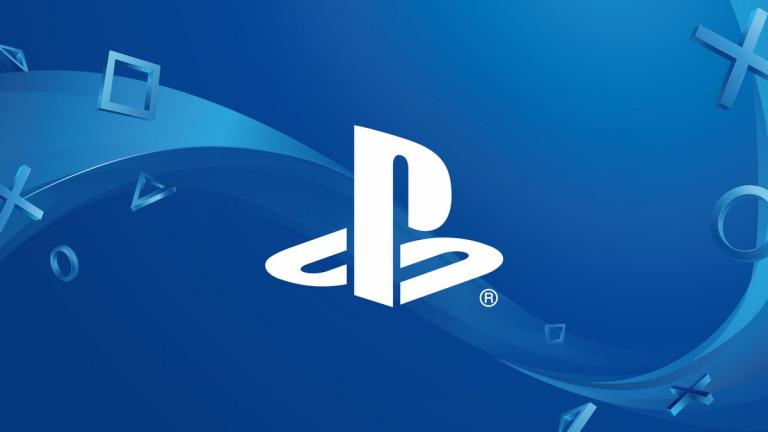 La fonctionnalité disponible — Changer l'ID Playstation