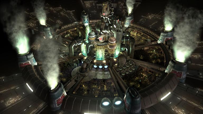 Final Fantasy VII : Square Enix dévoile les coulisses du développement dans un documentaire