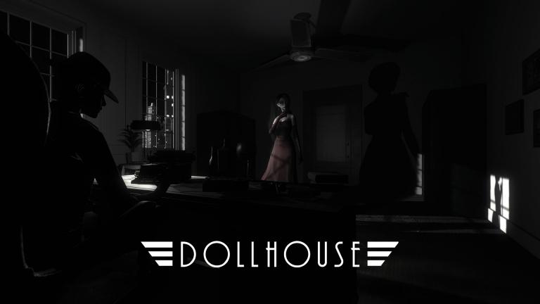 Dollhouse : une bêta ouverte prévue dès demain