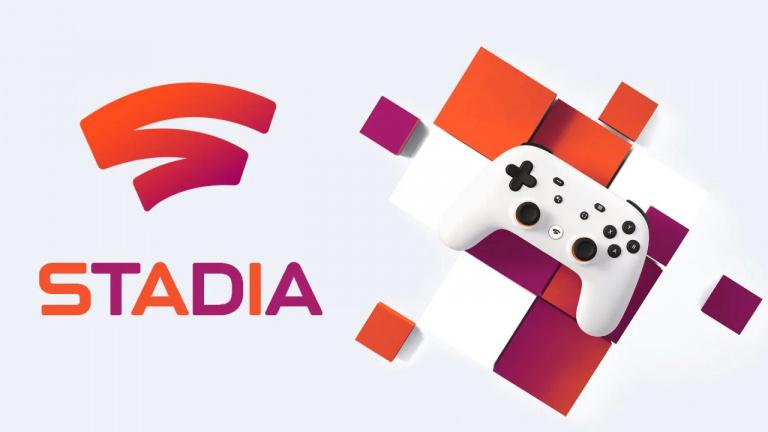 Xbox ne croit pas au succès de Google Stadia