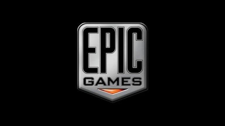 Epic Games : Selon Geoff Keighley, Jason West aurait rejoint l'entreprise