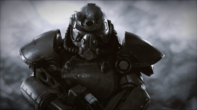 Fallout 76 : Bethesda illustre un donjon additionnel à venir le 16 avril