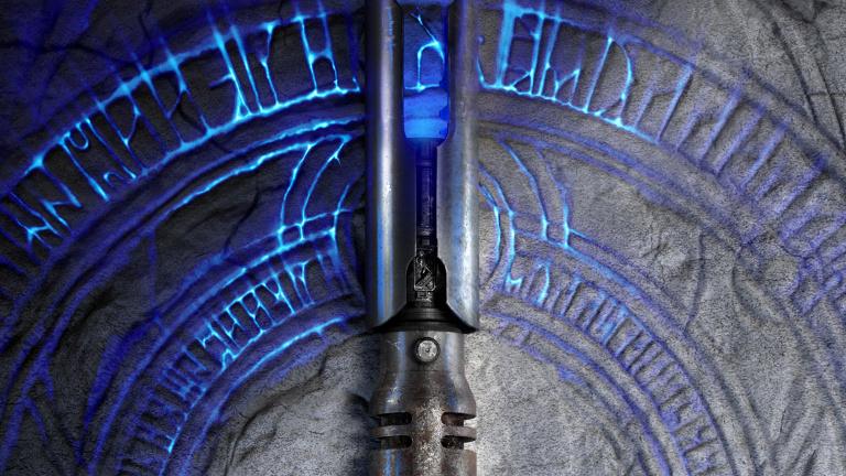 Respawn n'a prévu aucun DLC pour Star Wars Jedi : Fallen Order
