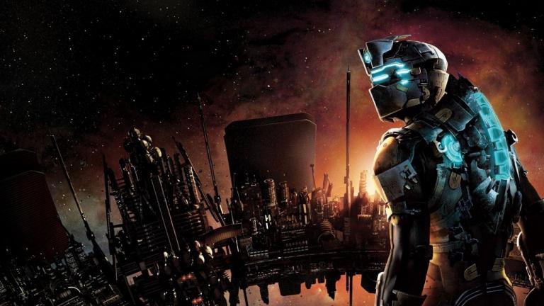 9 - Dead Space 2 (120 millions de dollars)