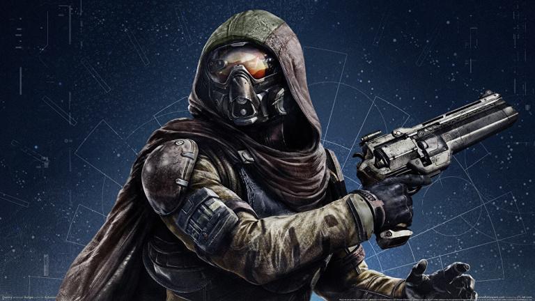 2 - Destiny (500 millions de dollars)