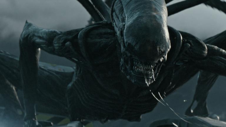 Aliens : Chris Avellone évoque le RPG annulé