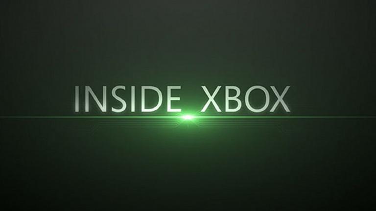 Xbox One : Ninja Gaiden 2 devient rétrocompatible, 5 titres optimisés One X
