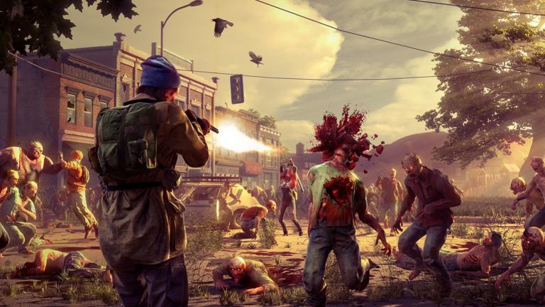 5 millions de joueurs ont posé les mains sur State of Decay 2