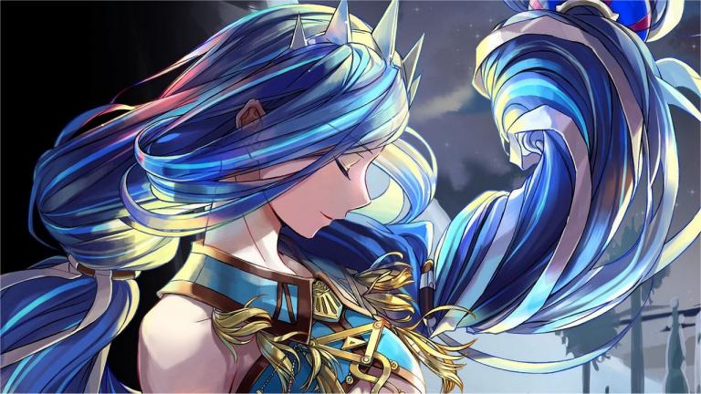 Ys VIII : Lacrimosa of Dana - le JRPG va accoster sur iOS et Android