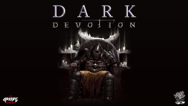 Dark Devotion : Le RPG 2D sortira fin avril sur PC