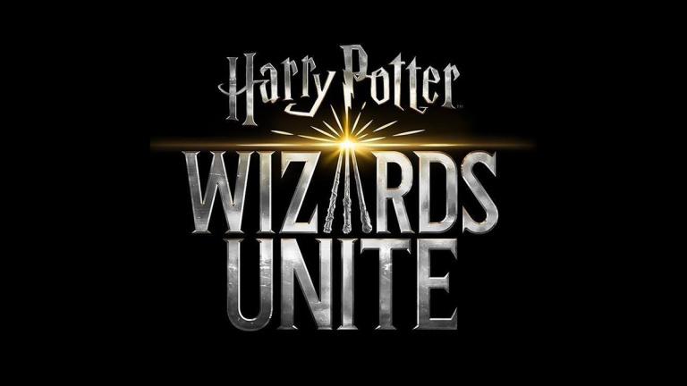 Harry Potter : Wizards Unite s'ouvre en beta en Nouvelle-Zélande