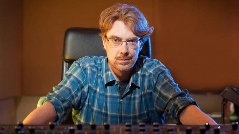 Borderlands 3 : Jesper Kyd s'occupera de la bande-son