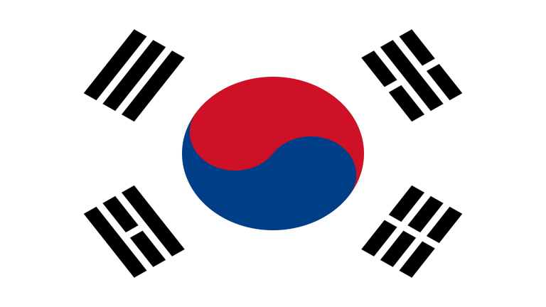 La Corée du Sud veut repenser les clauses d'achat ingame
