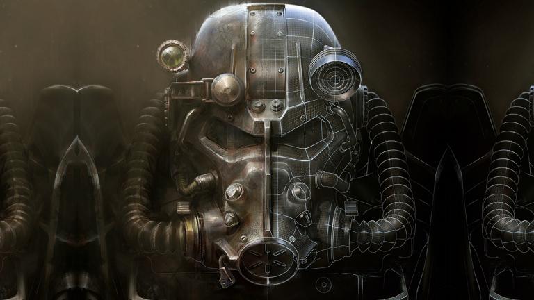 Gamesplanet : Bethesda (Fallout, Elder Scrolls) fait les soldes !