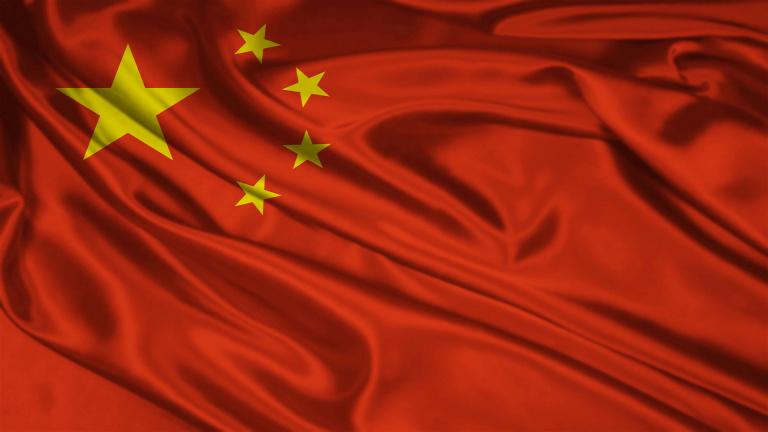 Chine : Un nouveau système d'approbation  des jeux mis en place