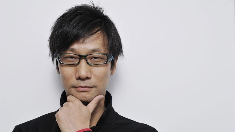 """Hideo Kojima et le Cloud Gaming : """"C'est un futur dont j'ai toujours rêvé"""""""