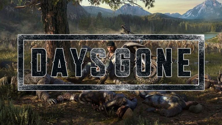 Days Gone, soluce : guide des scénarios secondaires
