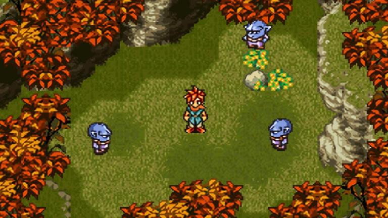 Chrono Trigger : la bande son bientôt revitalisée au Japon