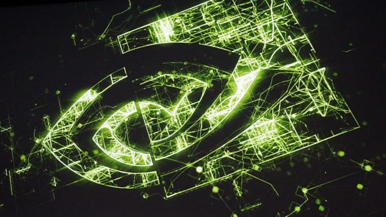 [MàJ] Nvidia GTX 1650 : sortie prévue le 24 avril à partir de 159,99€
