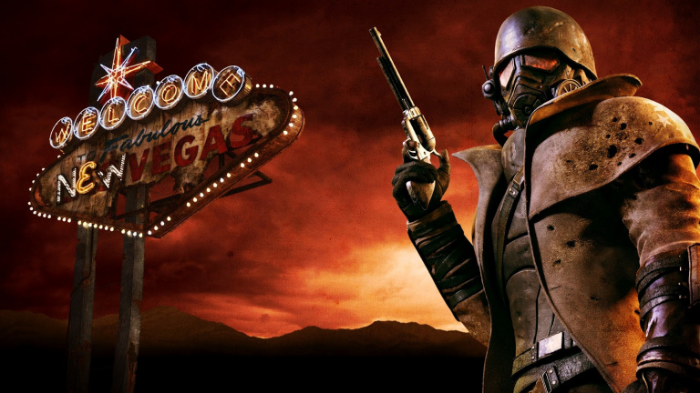 Un moddeur affine Fallout : New Vegas grâce à l'intelligence artificielle