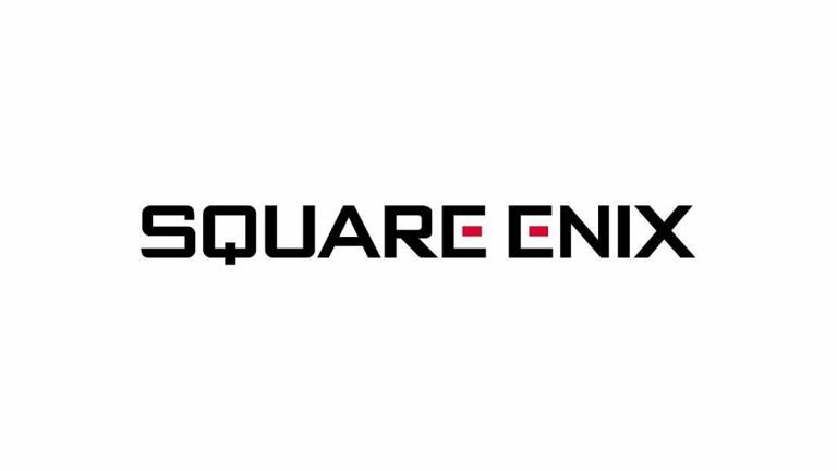 E3 2019 : Square Enix date sa conférence
