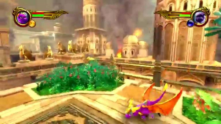 Cheat Codes Xbox 360