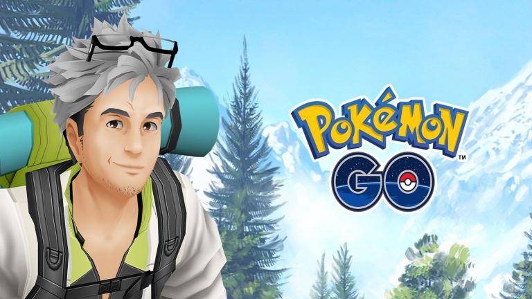 Pokémon Go : Plusieurs changements concernant les Phases d'Etudes et les Œufs