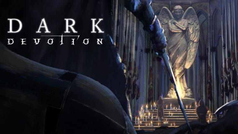 Guide Dark Devotion : astuces et conseils pour bien débuter