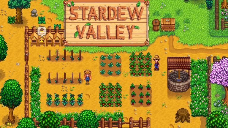 Stardew Valley : un mod de carte pour maximiser vos profits, comment l'installer