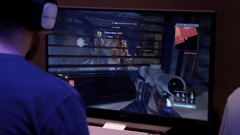 20 millions de joueurs PC auront migré vers les consoles d'ici 2022 selon une étude