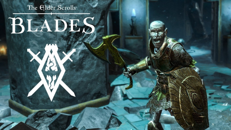 Guide Elder Scrolls Blades : astuces et conseils pour bien débuter