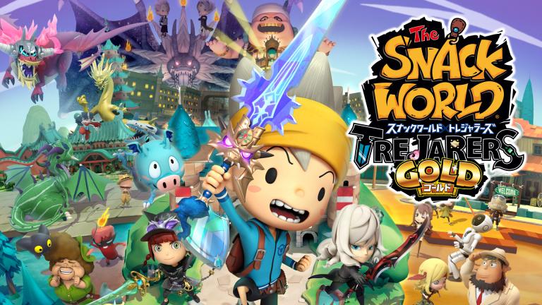 https://image.jeuxvideo.com/medias-md/155661/1556611903-5025-card.jpg