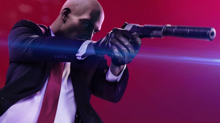 """Hitman 2 : un """"Pack Miami"""" pour entrer dans un monde d'assassinat à prix réduit"""