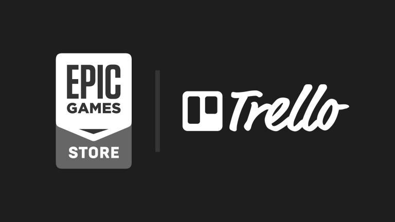 Epic Games fait le point sur sa boutique, un partenariat avec Humble Store