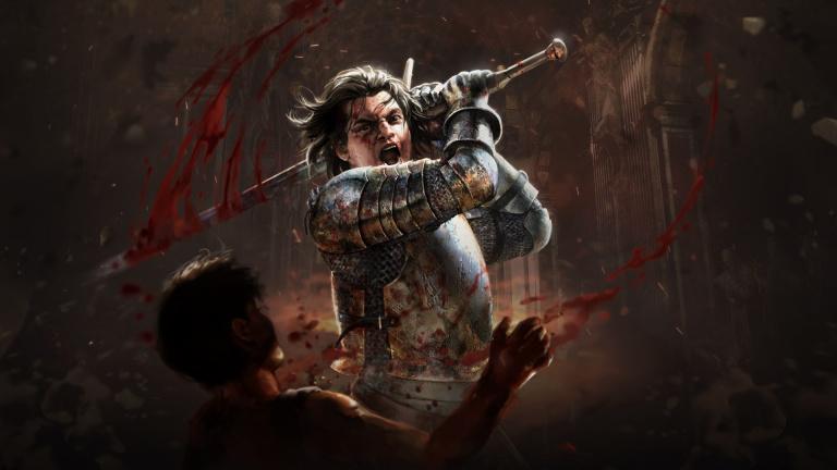 Path of Exile : la ligue Synthesis ne sera pas intégrée au jeu principal