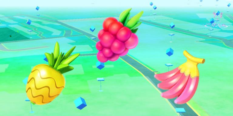 Pokémon GO : nouvelles missions d'Étude de Terrain pour Mai et Juin, les meilleures à prioriser
