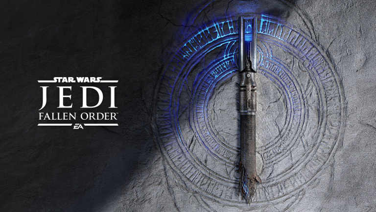 E3 2019 : Star Wars Jedi Fallen Order dévoilera son gameplay lors du salon