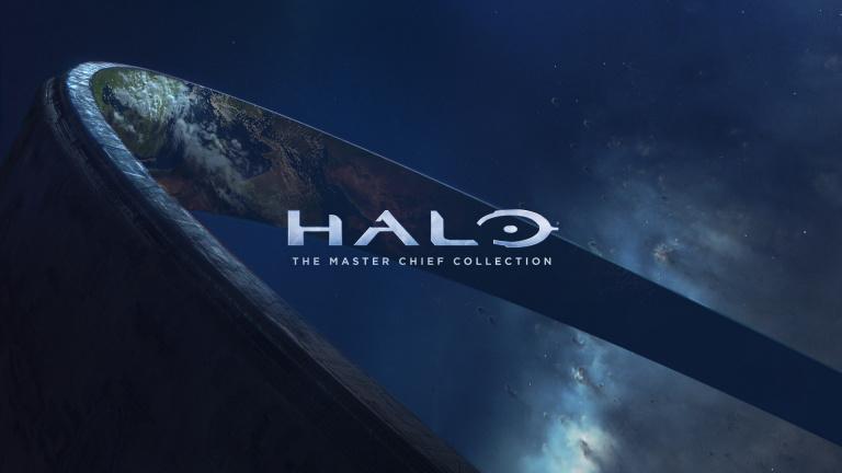 Halo : The Master Chief Collection - cross-progression au programme et cross-play à l'étude