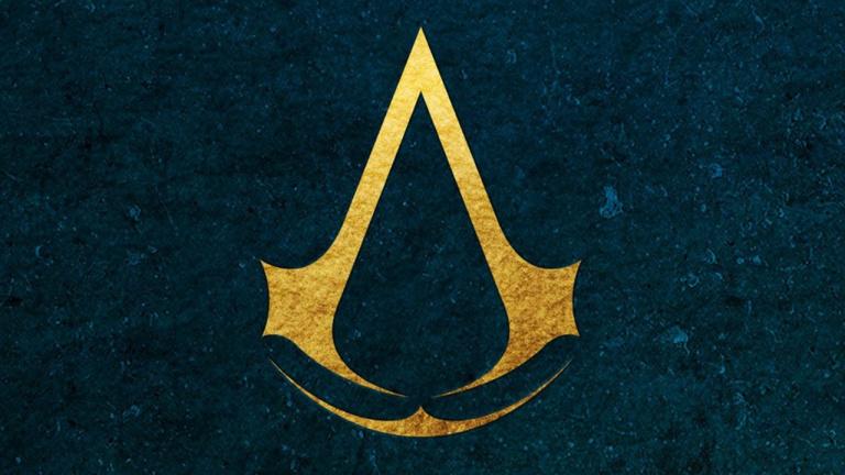[MàJ Rumeur] Assassin's Creed 2020 : Des images et des informations auraient fuité