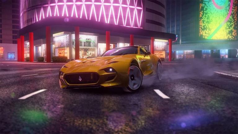 Le Xbox Live va débarquer dans trois jeux mobiles de Gameloft