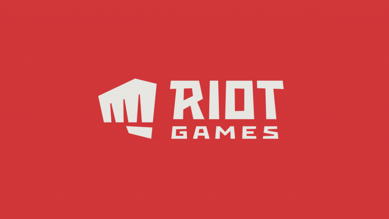 Riot Games : Une grève devrait bien avoir lieu cet après-midi