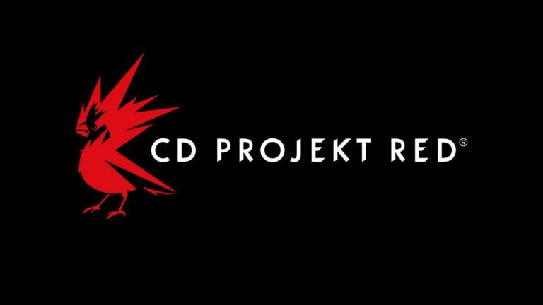 CD Projekt Red a ouvert sa boutique de produits dérivés en ligne