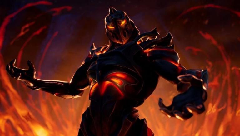Fortnite, passe de combat saison 9 : skins évolutifs, avantages, fonctionnement... Notre guide