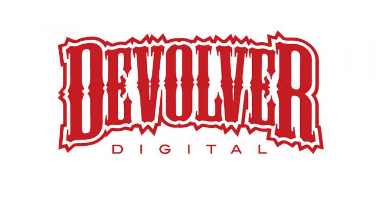 E3 2019 : Devolver dévoile l'heure et la date de sa conférence