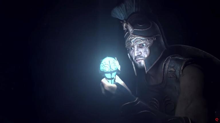 Titan Quest : L'extension Atlantis annoncée et disponible dans la foulée