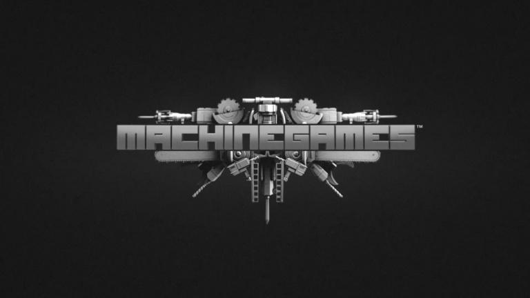 MachineGames (Wolfenstein) fait tout pour éviter le crunch