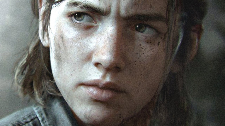 Naughty Dog recrute pour terminer The Last of Us Part II