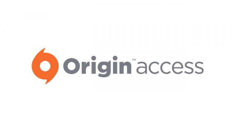 EA Origin Access : 4 nouveaux titres ajoutés dans The Vault