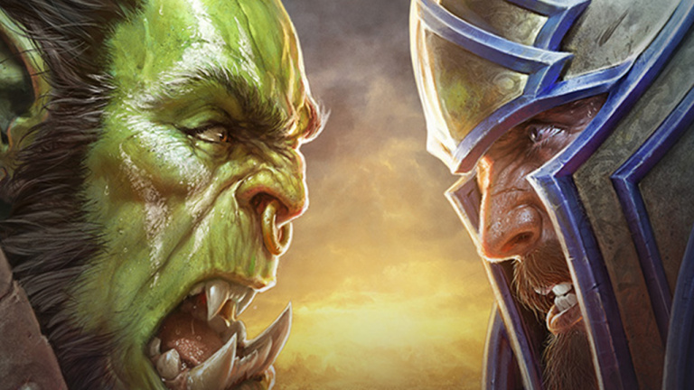 World of Warcraft Classic : une édition collector pour accompagner la sortie